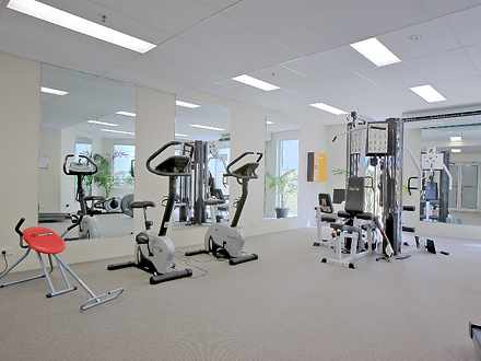Gym 1.1 1556764718 thumbnail