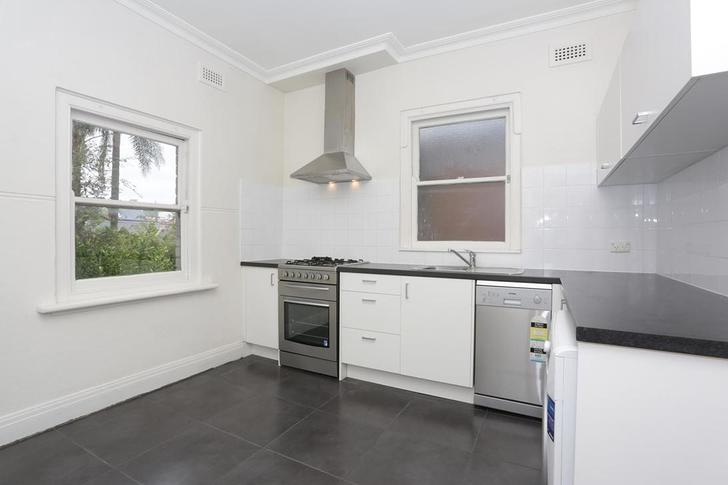 2/12 Lang Street, South Yarra 3141, VIC Apartment Photo