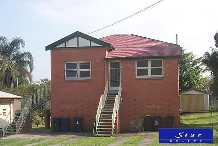 Kedron 4031, QLD Unit Photo