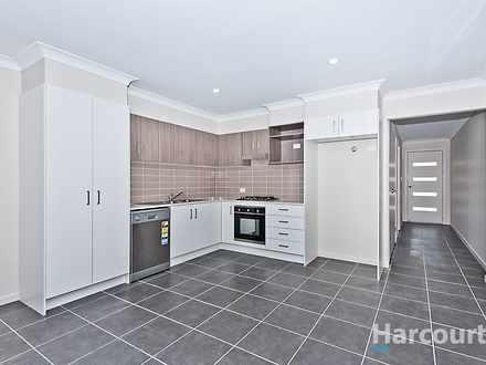 115 Macquarie Circuit, Fitzgibbon 4018, QLD House Photo
