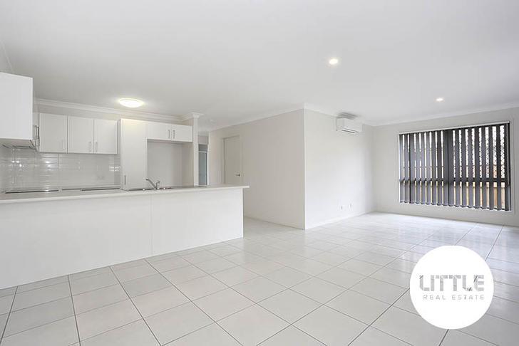 Unit - 1/3 Lockyer Place, C...