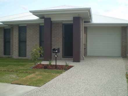 Yarrabilba 4207, QLD Unit Photo