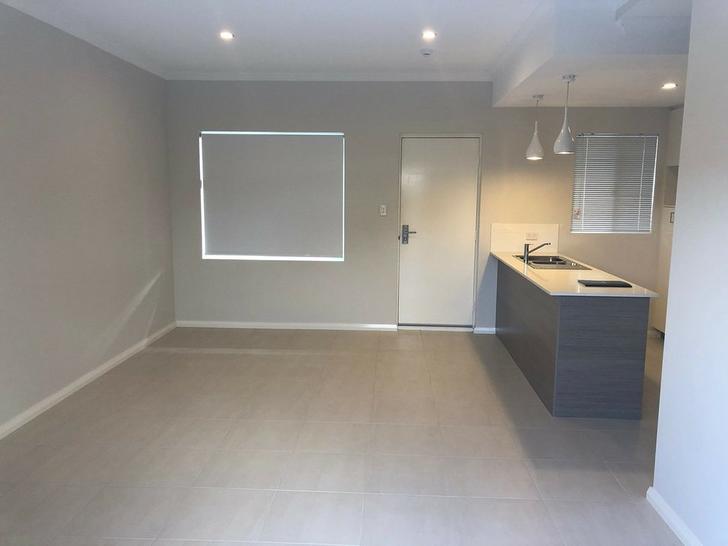 UNIT 4/34 Loton Avenue, Midland 6056, WA Apartment Photo