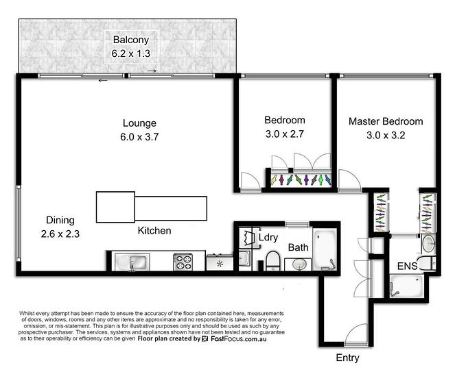 Unit 73 floorplan 1556782720 primary