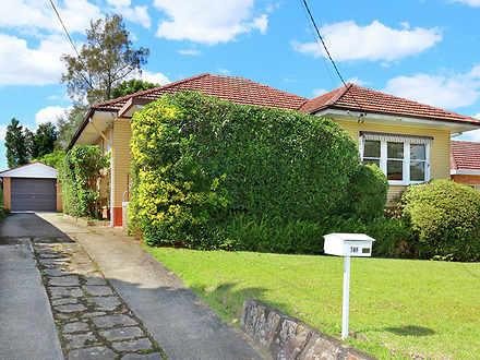 House - 164 Midson Road, Ep...