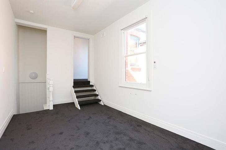 2/1023 Burke Road, Hawthorn East 3123, VIC Apartment Photo