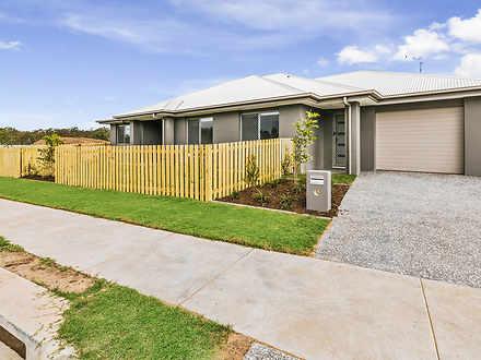 26B Cherish Street, Ripley 4306, QLD House Photo