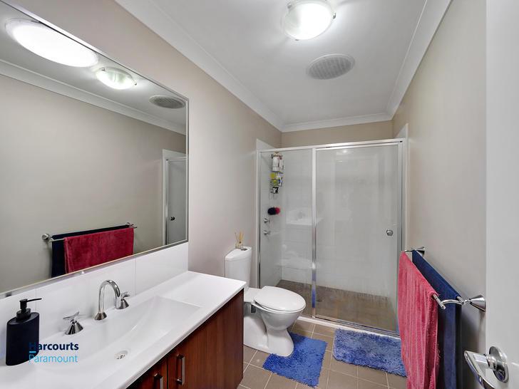 F802e20d799a344cd4d9d1ba 23544 bathroom 1556839797 primary