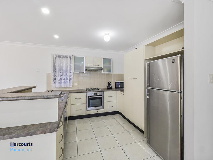 14f6966346a27cc1338aadef 24549 kitchen 1556839809 primary