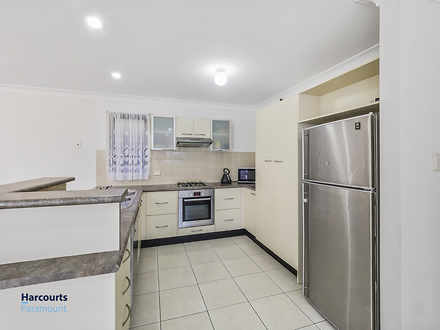 14f6966346a27cc1338aadef 24549 kitchen 1556839809 thumbnail