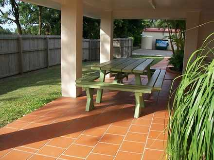 39 125 129 Pappas Way, Carrara 4211, QLD Townhouse Photo