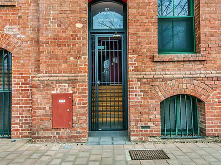 Apartment - 1/87 Lipson Str...