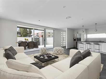 154 Kent Street, New Farm 4005, QLD House Photo