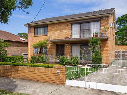 105 Rochester Street, Strathfield 2135, NSW House Photo