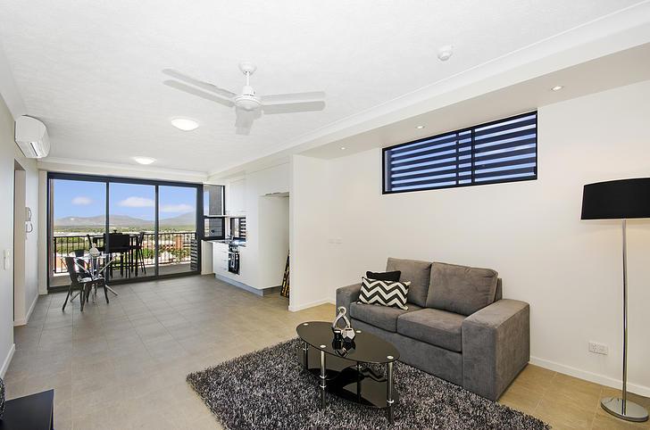 21/31 Blackwood Street, Townsville City 4810, QLD Apartment Photo