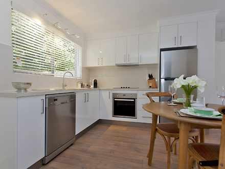 Apartment - 10 / 436 Macaul...