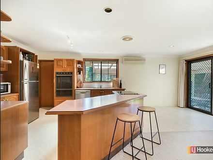 30 Beveridge Drive, Green Point 2251, NSW House Photo
