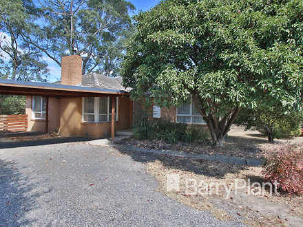 House - 4 Dobson Road, Mont...