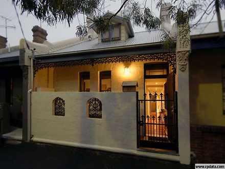 30 Lilyfield Road, Rozelle 2039, NSW Terrace Photo