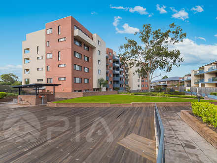 Apartment - 76/1 Russell St...
