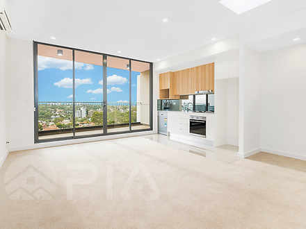 507/429-449 New Canterbury Road, Dulwich Hill 2203, NSW Apartment Photo