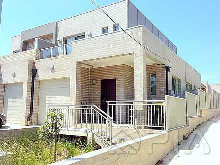 22A Stapleton Street, Wentworthville 2145, NSW Duplex_semi Photo