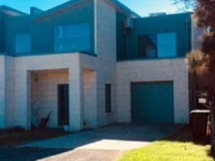 Townhouse - 2 / 12 Crowe St...