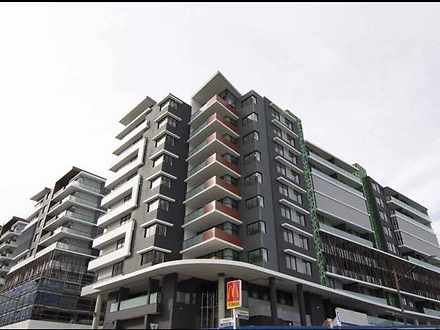 UNIT 517/2D Charles Street, Canterbury 2193, NSW Apartment Photo