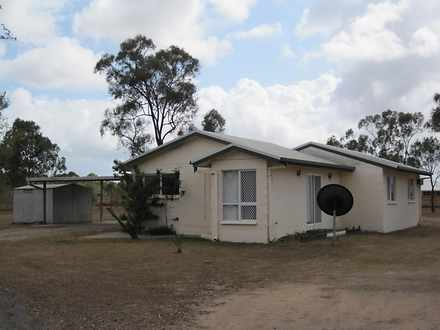 26 Chesney Road, Mount Low 4818, QLD House Photo