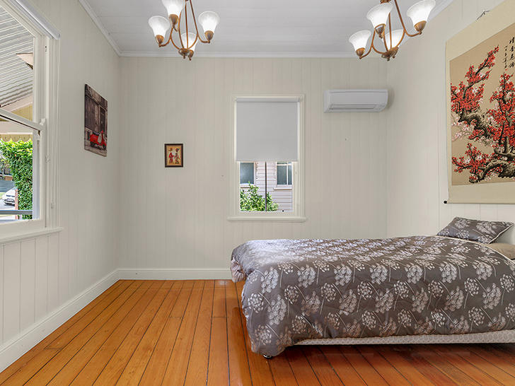 86d7c9af6bb92254d8d34a6f 10102 bedroomupstairsthird 1556860498 primary