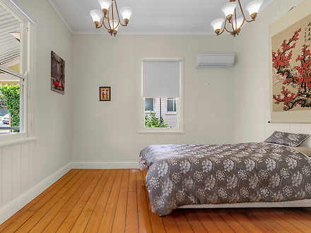 86d7c9af6bb92254d8d34a6f 10102 bedroomupstairsthird 1556860498 thumbnail