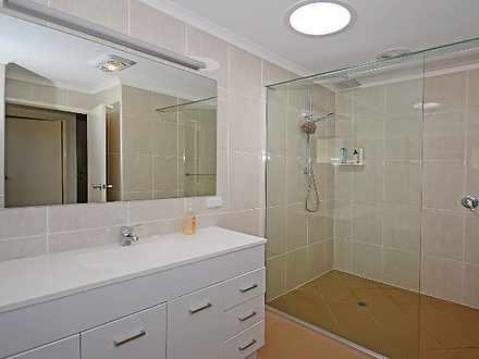 C7576b0d412013d059882313 15549 bathroom 1597284948 thumbnail