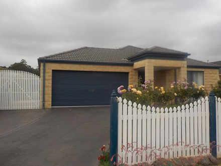 House - 6 Acacia Close, Tra...