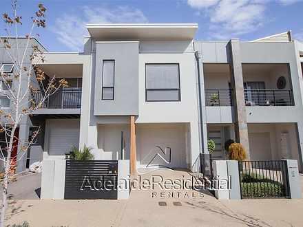 3 Rhind Road, Lightsview 5085, SA House Photo