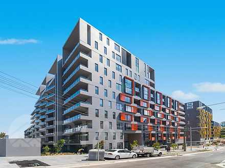 512/20 Nancarrow Avenue, Ryde 2112, NSW Apartment Photo
