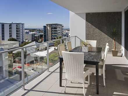 Apartment - 10/1 Douro Plac...