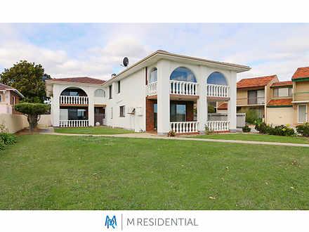 Apartment - 1/157 Melville ...
