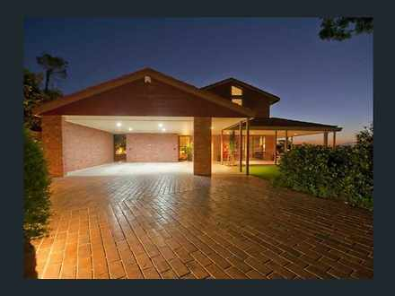 213A Goondoon Street, Gladstone Central 4680, QLD House Photo