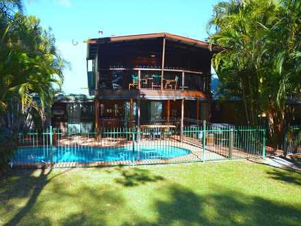 House - 112 Kingfisher Para...