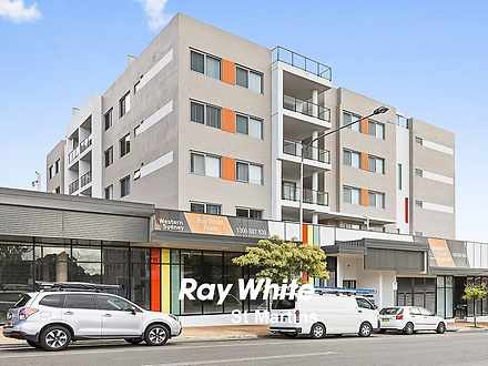 401/140A Best Road, Seven Hills 2147, NSW Apartment Photo