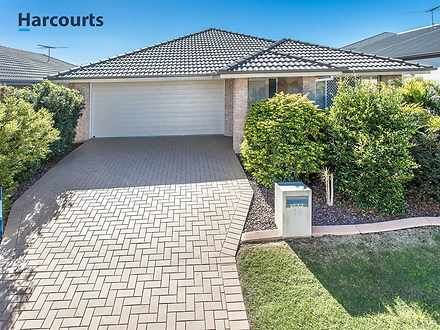 14 Kakadu  Court, North Lakes 4509, QLD House Photo