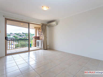 6/15 Reeve Street, Clayfield 4011, QLD Apartment Photo
