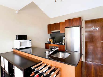 A91dcffe3786068ecc120458 8508 kitchen 1589872583 thumbnail