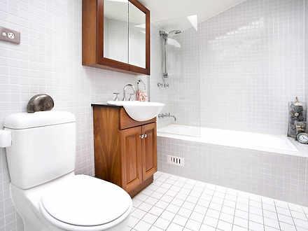 D09faa425a816a3a1e8dd1fe 9099 bathroom 1589872610 thumbnail