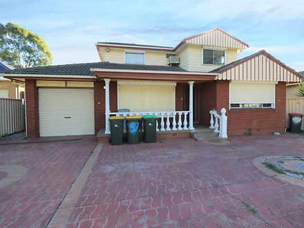 House - 87 Orange Grove, Li...