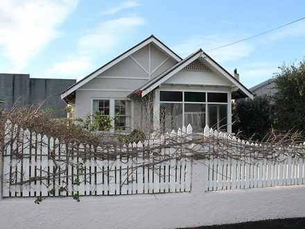 House - 18 Peronne Avenue, ...