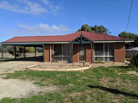154 Soldiers Road, Byford 6122, WA House Photo