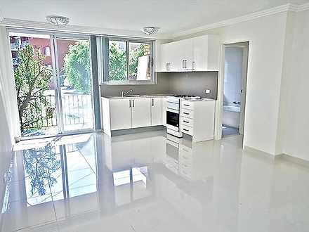 2/30 Brittain Crescent, Hillsdale 2036, NSW Apartment Photo