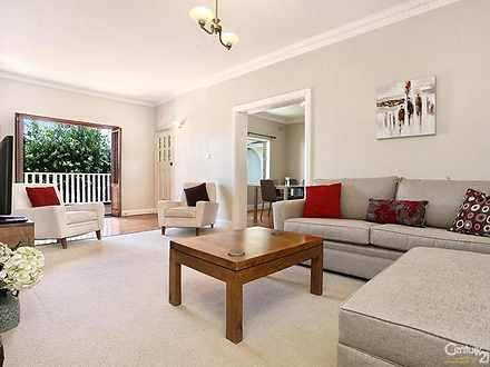 5/2 Coronation Avenue, Mosman 2088, NSW Apartment Photo