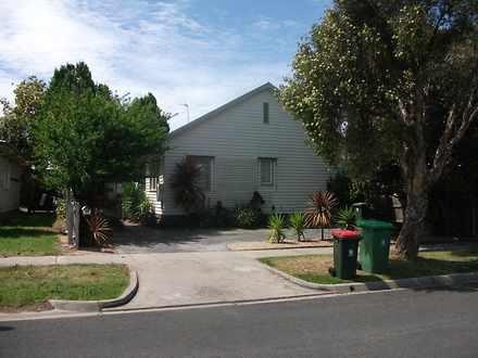 House - 67A Goold Street, B...